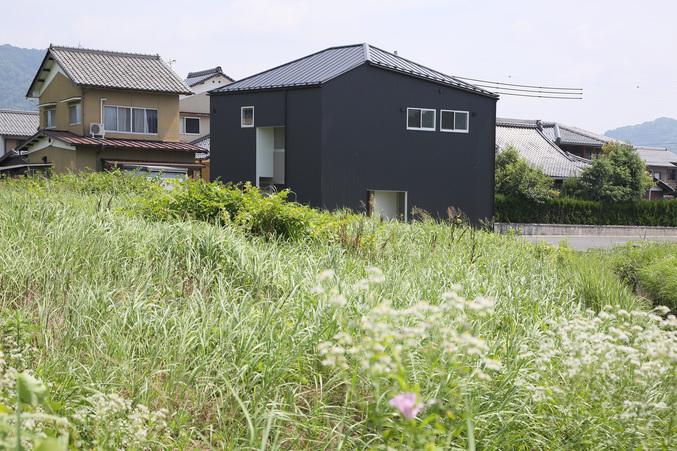 S-sasahana_110.jpg